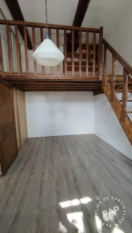 Vente immobilier 135.000€ Salon-De-Provence (13300)