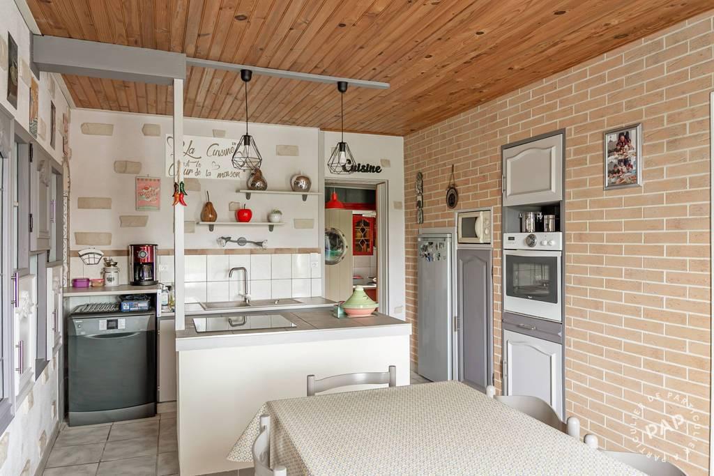 Vente immobilier 130.000€ Glomel (22110)