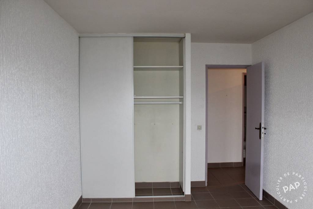 Location immobilier 1.225€ Gagny (93220)