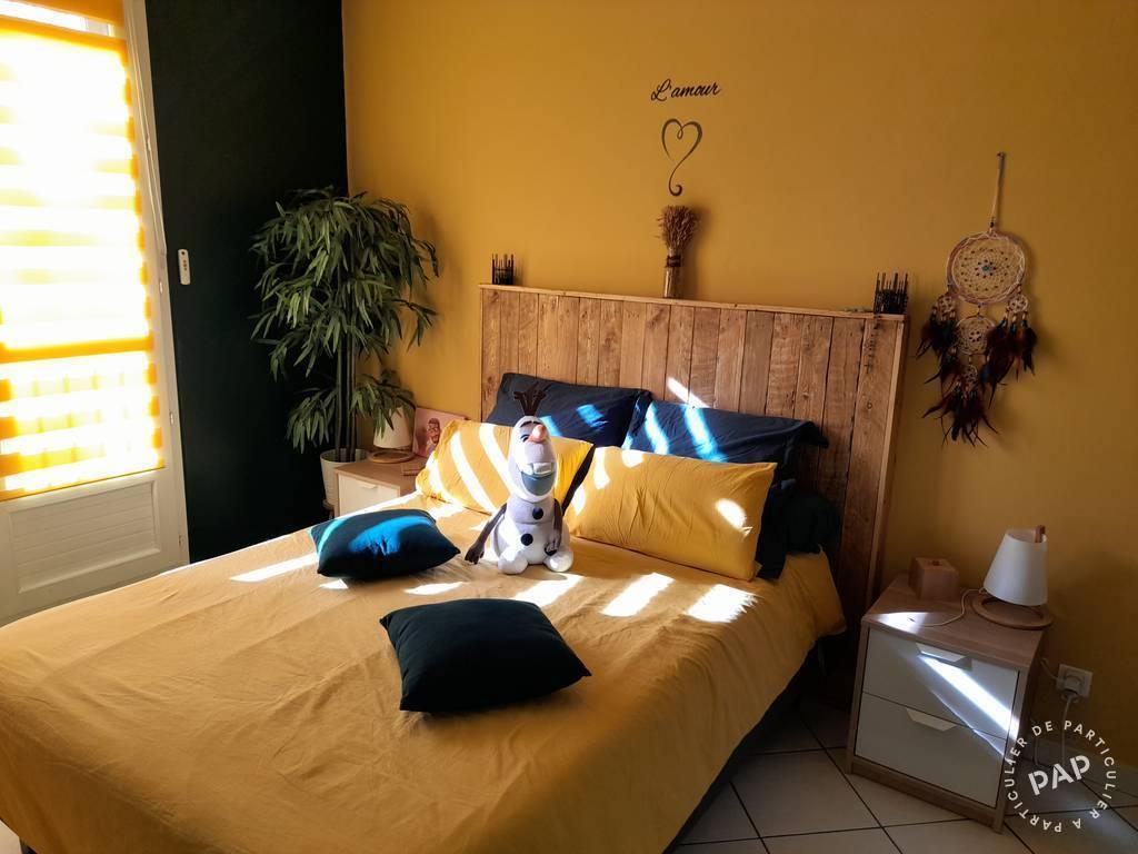 Vente immobilier 145.000€ Salon-De-Provence (13300)