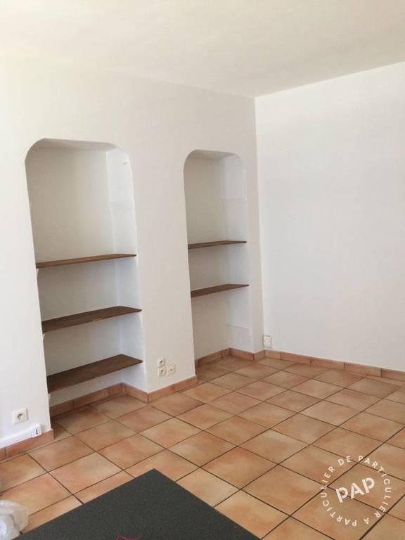 Vente immobilier 169.000€ Grenoble (38100)