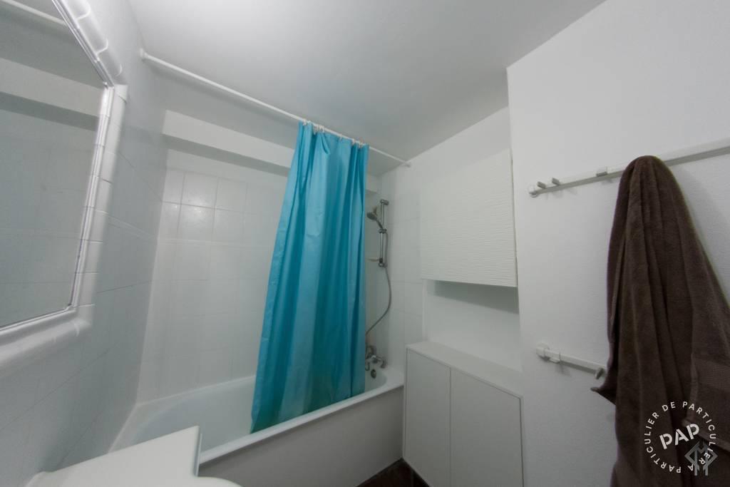 Vente immobilier 270.000€ Champs-Sur-Marne (77420)