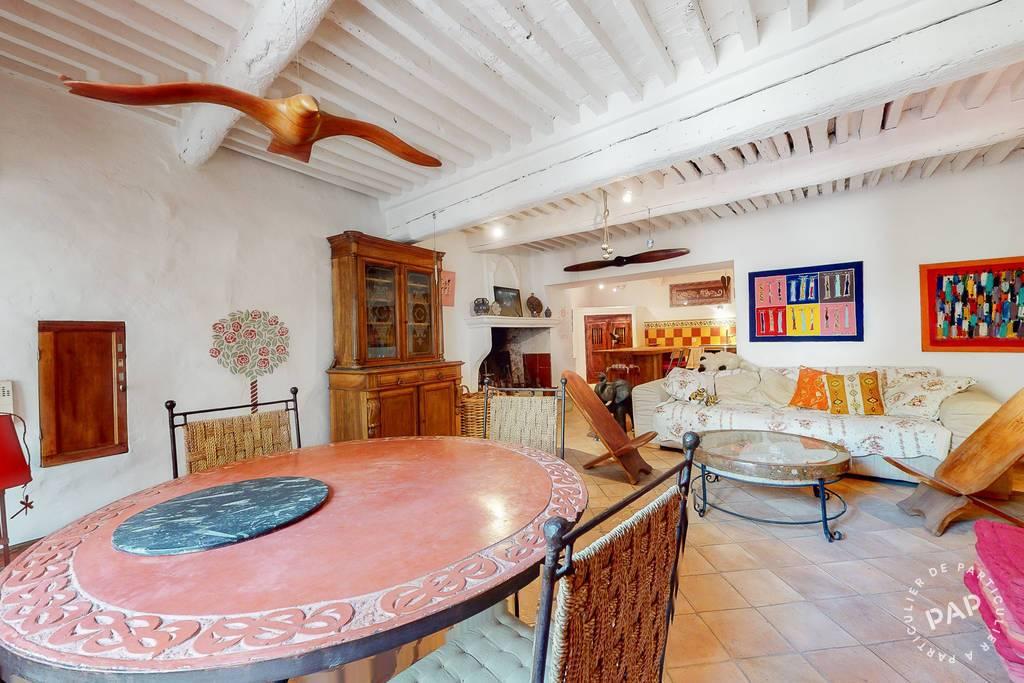 Vente immobilier 340.000€ Cadenet (84160)