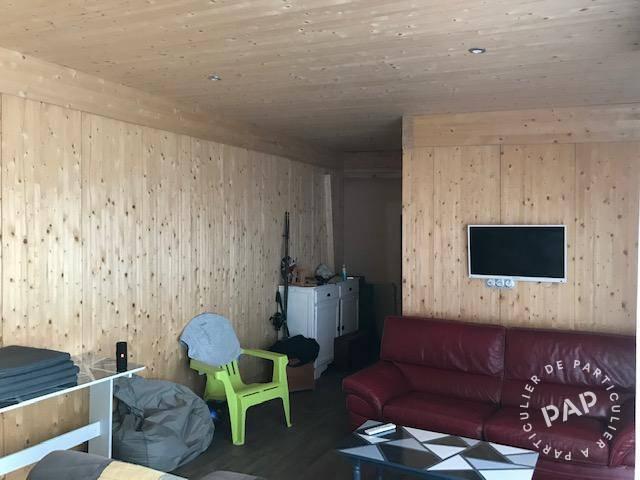 Vente immobilier 119.500€ L'herbergement (85260)