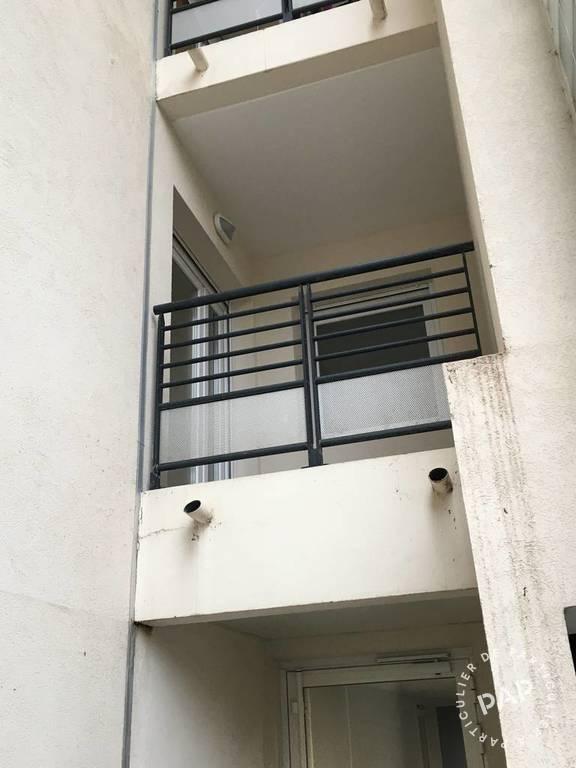 Vente immobilier 115.000€ Sète (34200)