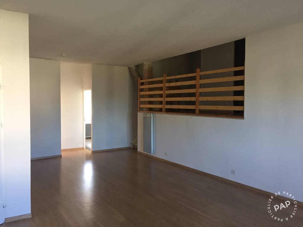 Vente immobilier 425.000€ Étival-Clairefontaine (88480)