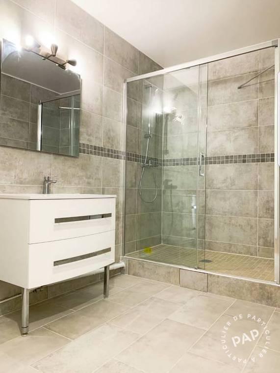 Vente immobilier 640.000€ Fontenay-Sous-Bois