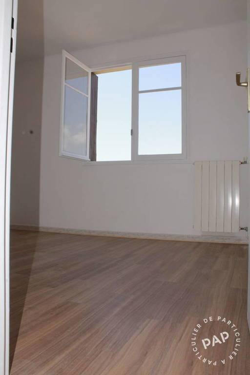 Vente immobilier 235.000€ Nice (06300)
