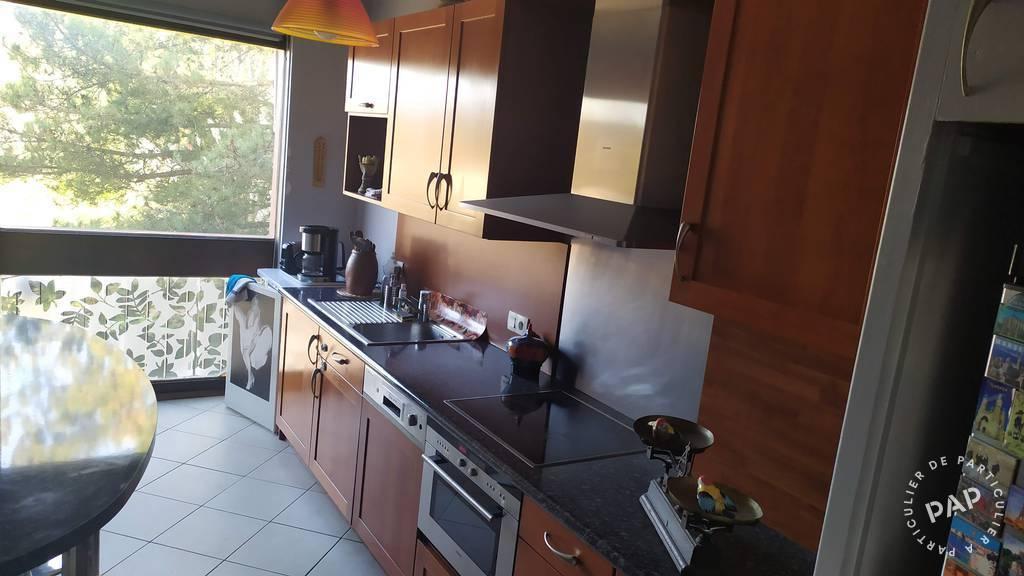 Appartement Jouy-En-Josas (78350) 365.000€