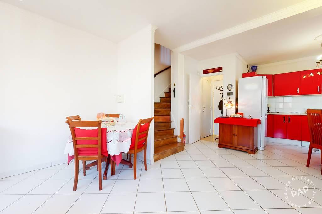 Maison Cachan (94230) 449.000€