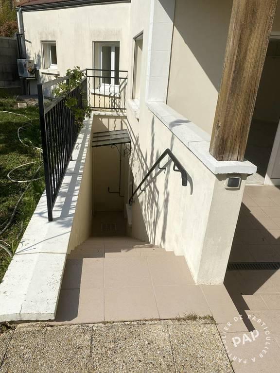 Bureaux et locaux professionnels Saint-Maur-Des-Fossés (94100) 4.000€