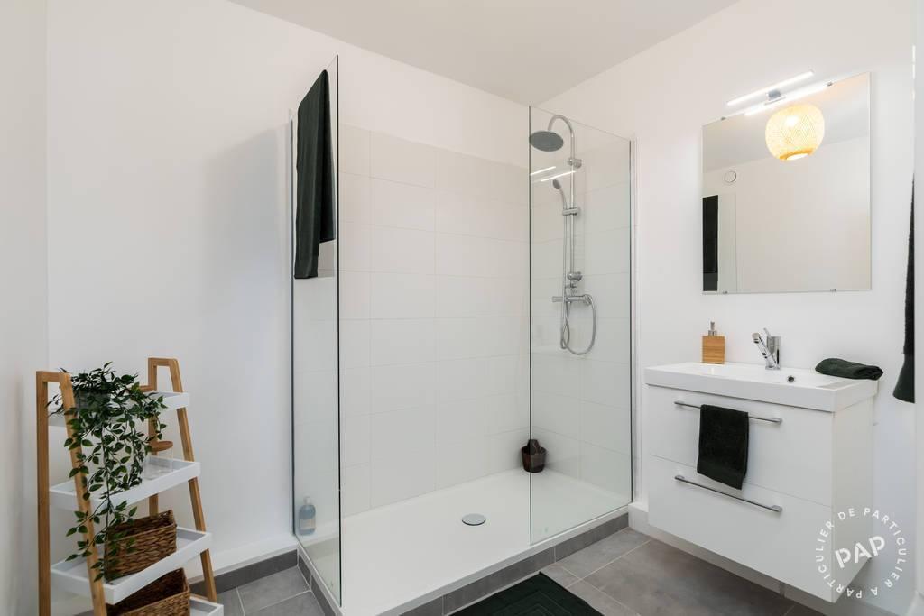 Appartement Clamart (92140) 259.000€