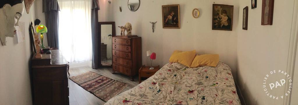 Maison Fontenay-Trésigny (77610) 290.000€