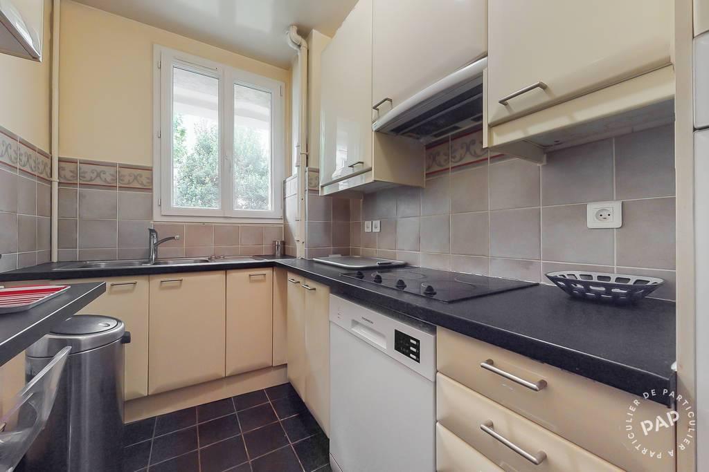 Appartement Paris 16E (75016) 840.000€