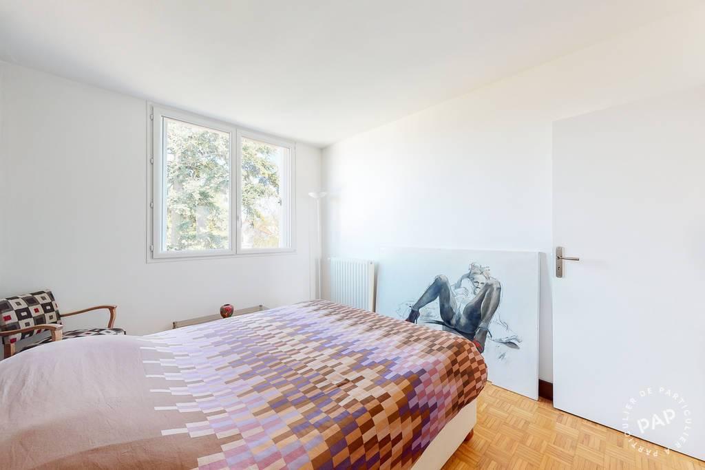 Appartement Morangis (91420) 249.900€
