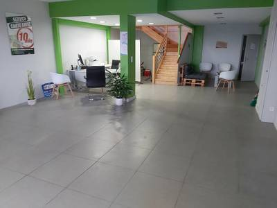 Mauguio (34130)