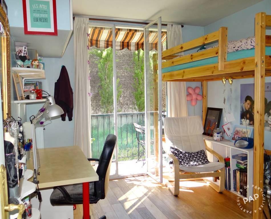 Appartement Paris 18E (75018) 868.000€