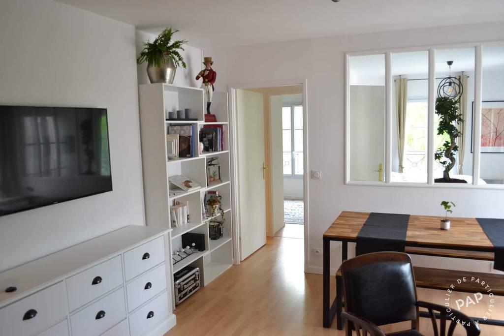 Appartement Serris (77700) 308.000€