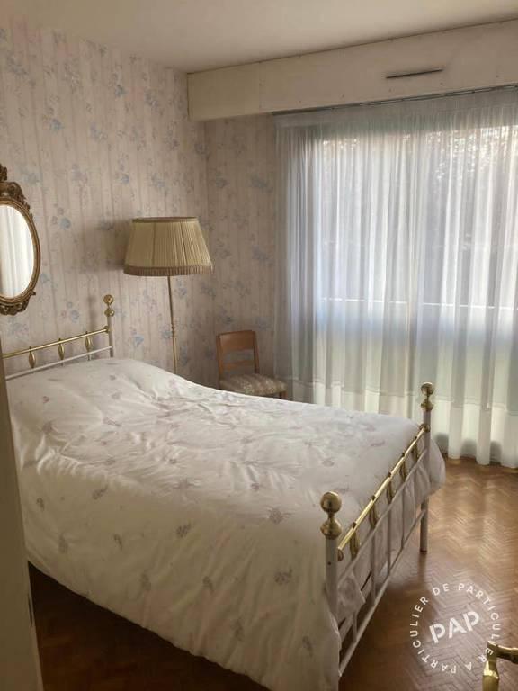 Appartement Paris 17E (75017) 760.000€