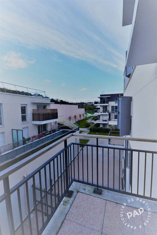 Appartement Le Port-Marly (78560) 320.000€