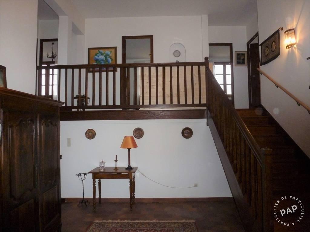 Maison Tarare 419.000€
