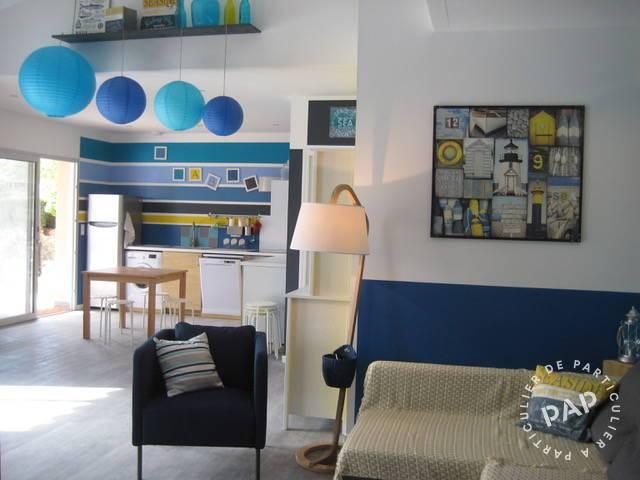 Maison Zonza (20144) 670.000€