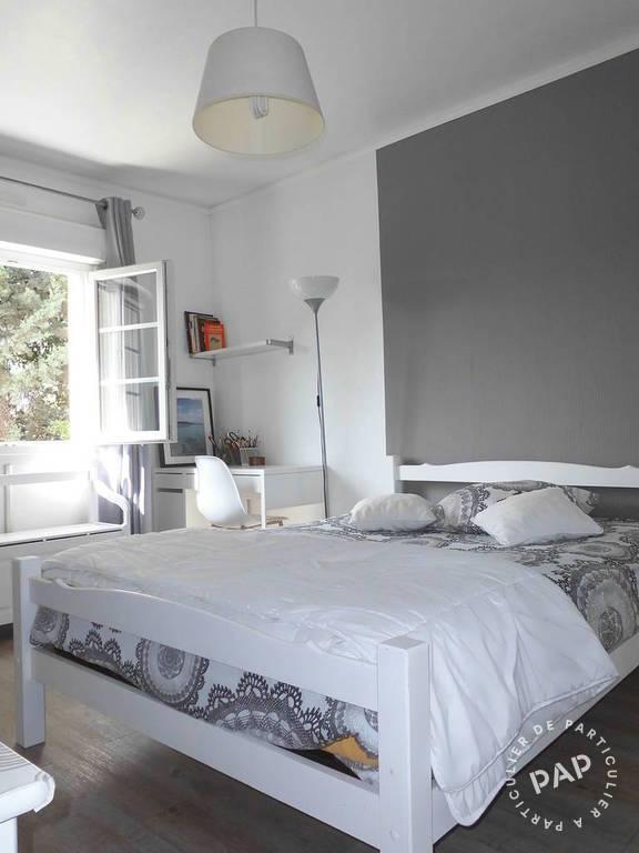Maison Juvignac (34990) 586.000€