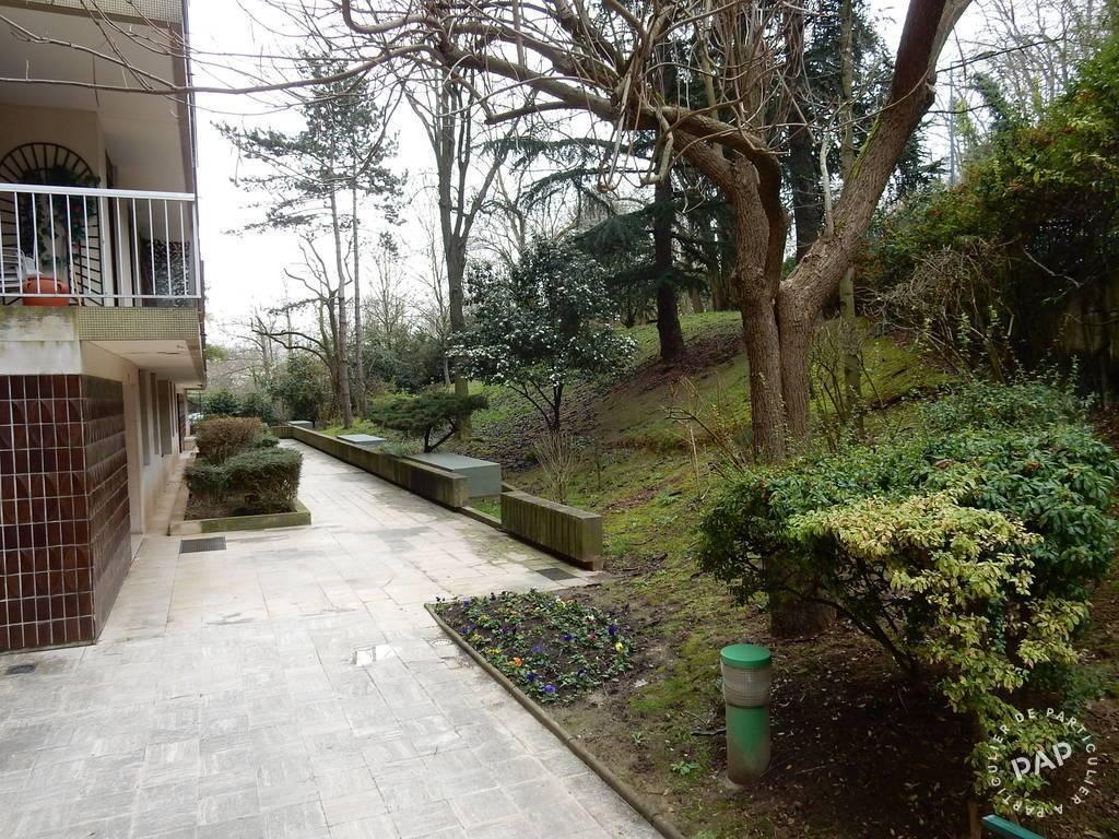 Appartement Meudon (92190) 600.000€