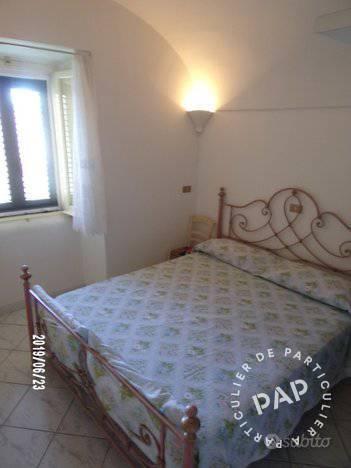 Maison . 35.000€