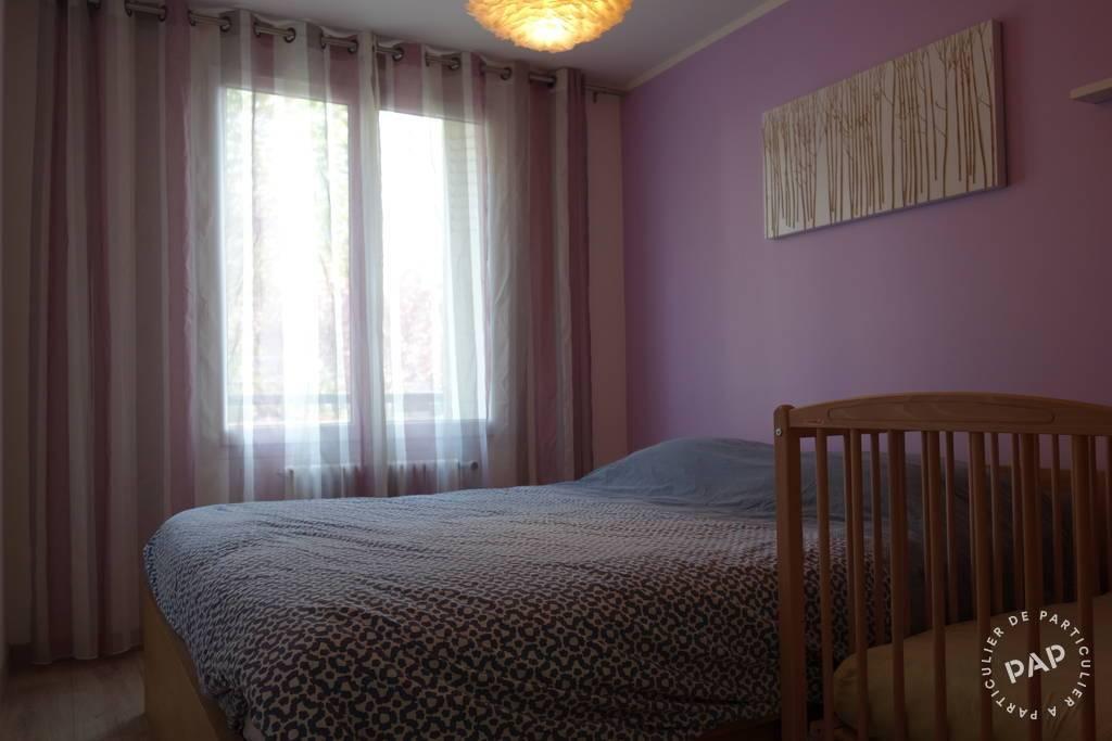 Appartement Bry-Sur-Marne (94360) 369.000€