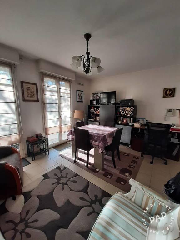 Appartement Saint-Germain-En-Laye (78100) 279.000€
