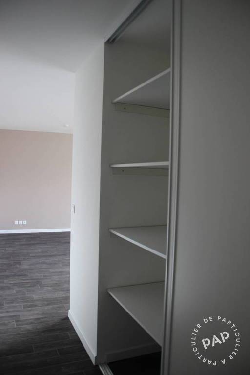 Appartement Quimper (29000) 168.000€