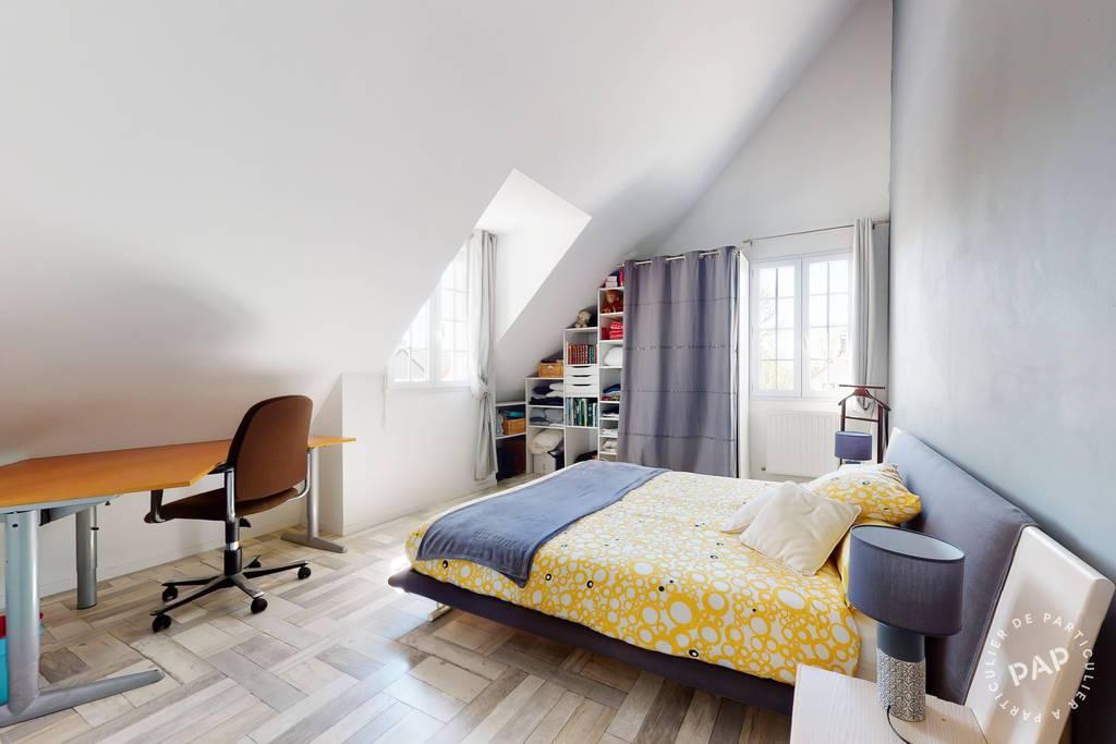 Maison Maule (78580) 675.000€