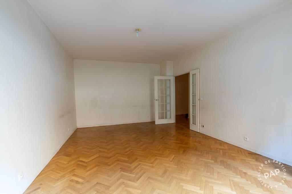 Appartement Clichy (92110) 464.000€