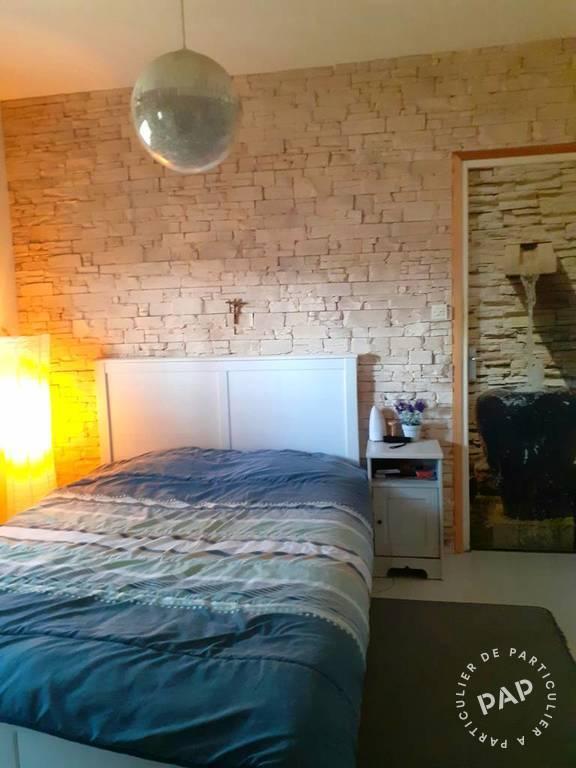 Maison Lamastre (07270) 370.000€