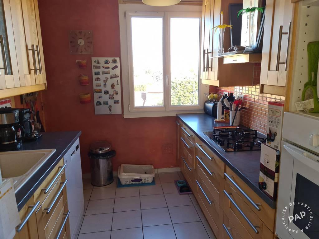 Appartement Bron (69500) 229.000€