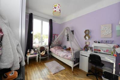 Chevilly-Larue (94550)
