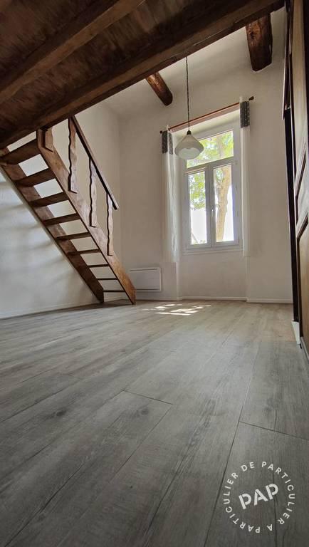 Appartement Salon-De-Provence (13300) 135.000€