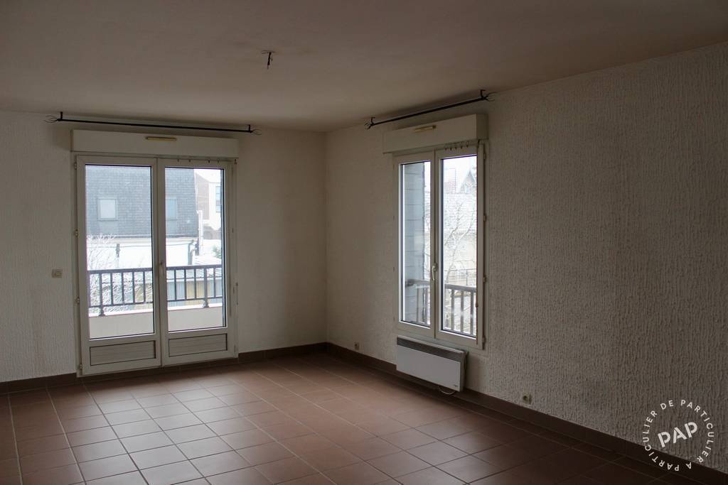 Appartement Gagny (93220) 1.225€