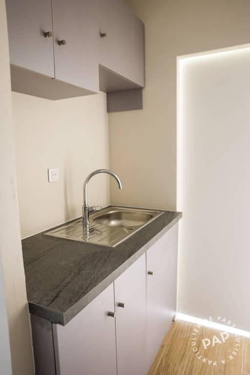 Appartement Peymeinade (06530) 69.500€
