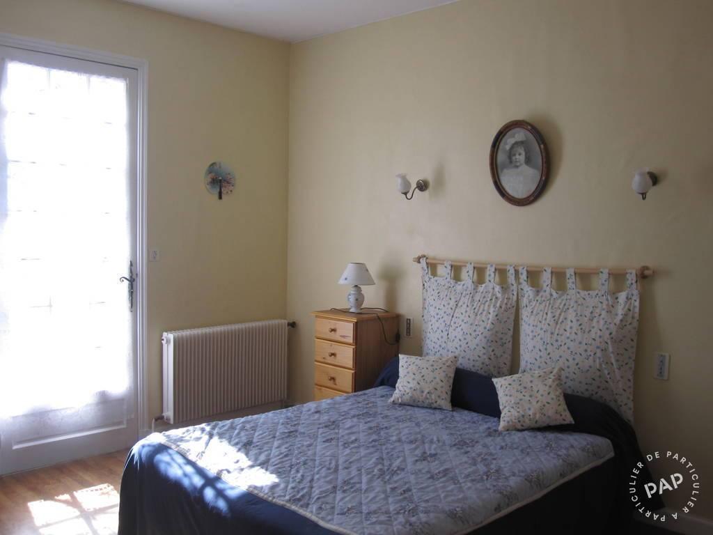Maison Camps-Sur-L'isle (33660) 1.070€