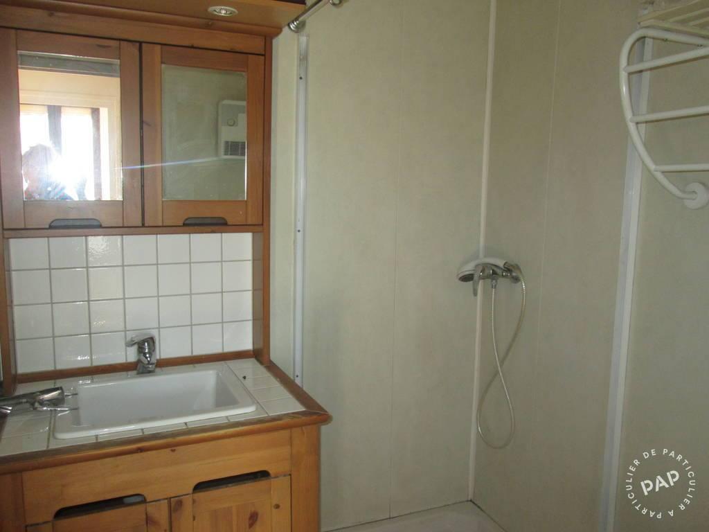 Appartement Grenoble (38100) 169.000€