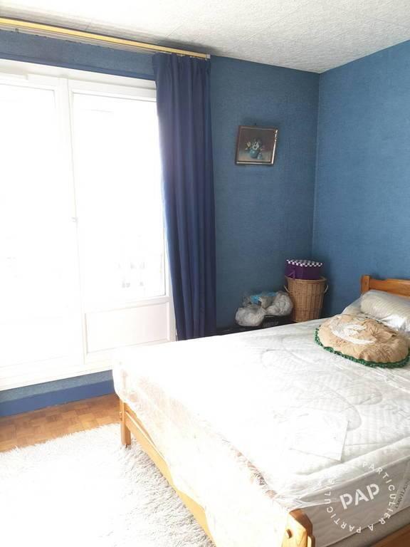 Appartement Montrouge (92120) 410.000€