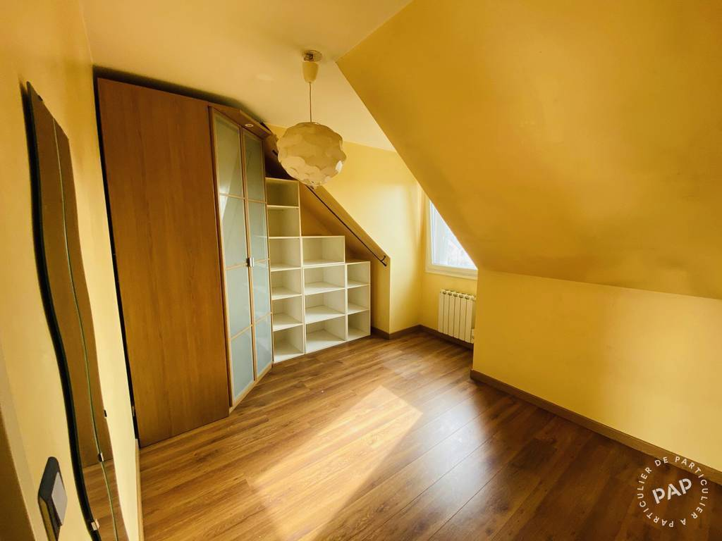 Appartement Gonesse (95500) 172.000€