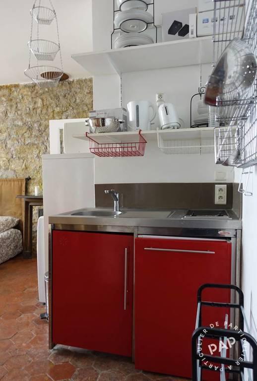 Appartement Paris 6E (75006) 315.000€