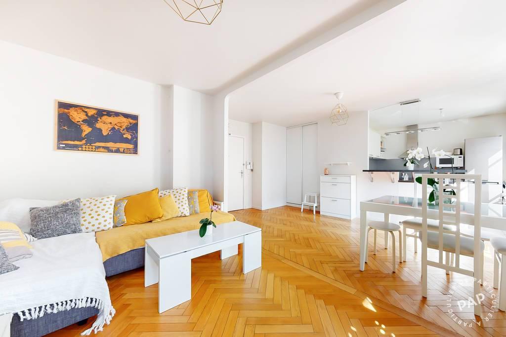 Appartement La Garenne-Colombes (92250) 446.000€