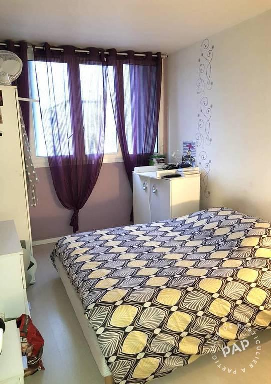 Appartement Saint-Michel-Sur-Orge (91240) 153.000€