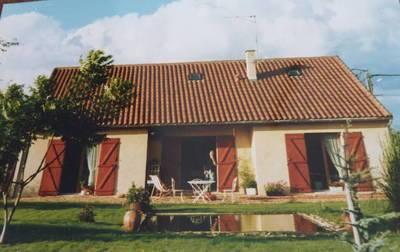 Vouillé (86190)