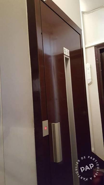 Appartement 570€ 13m² Paris 12E (75012)