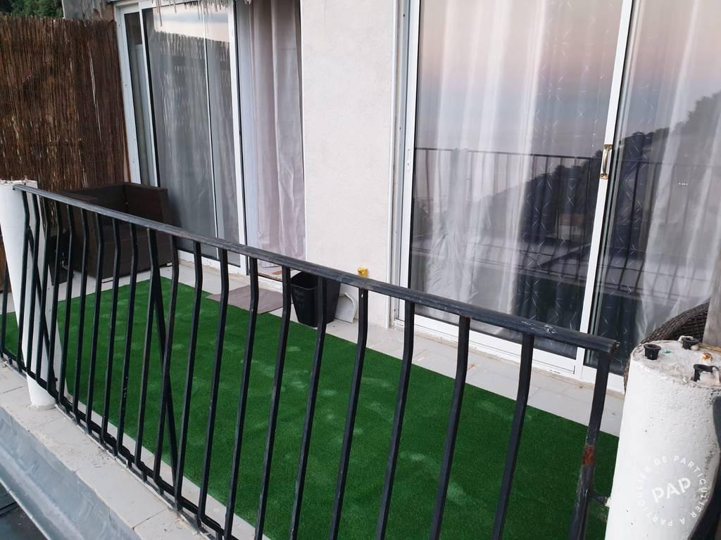 Appartement 925€ 35m² Villefranche-Sur-Mer (06230)